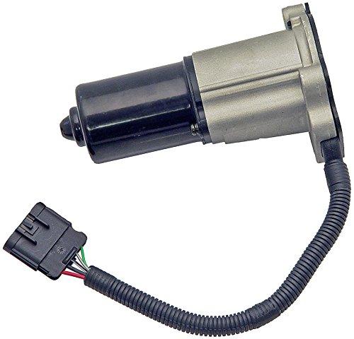 Dorman 600-904 Transfer Case Motor for Select Models