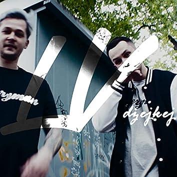 LV (feat. Fifa)