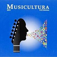 Musicultura 2011