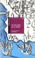 Al otro lado de la esfera/ At the Other Side of the Sphere (Alandar)