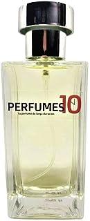 Mejor Perfume Vip Hombre