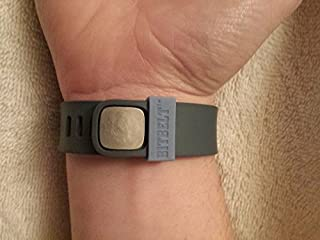 Bitbelt Charge /Force/Vivofit/Disney MagicBand - 2 pack - 90 day warranty. We invented the