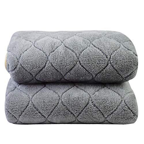 Great Features Of LSPZ Electric Blanket, Super Soft Flannel Intelligent Heating Blanket, Automatic P...