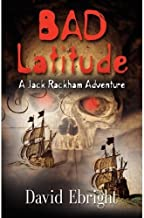 Best jack rackham book Reviews
