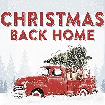 Christmas Back Home