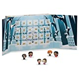 Harry Potter - Calendario de Adviento Funko Harry Potter