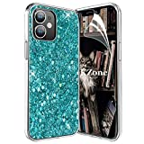 OKZone Compatible with iPhone 12 Mini (5.4 Inches) Case