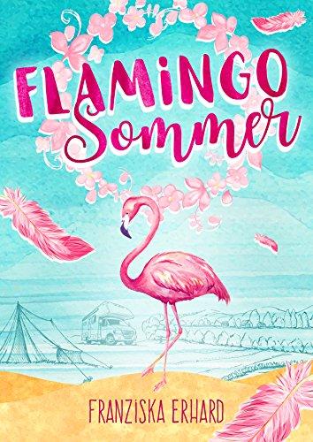 Flamingo-Sommer (Sommer-Reihe 1)