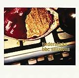 BBC Sessions von Tindersticks