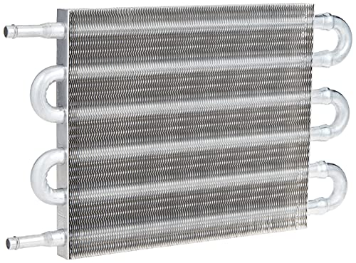 Hayden Automotive 403 Ultra-Cool Tube and Fin Transmission Cooler