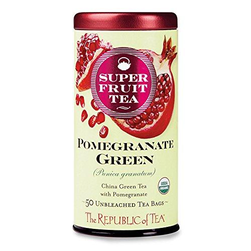 14 best pomegranate pizzazz bigelow tea for 2020