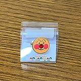 アンパンマンリング 子供の指輪 横浜アンパンマンこどもミュージアム