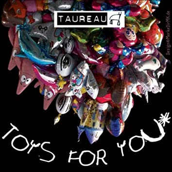 Toys for You