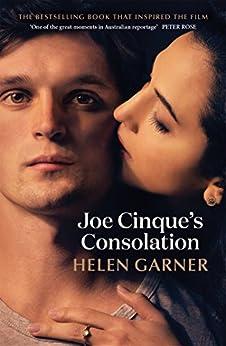 Joe Cinque's Consolation by [Helen Garner]