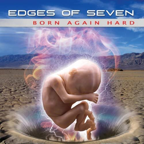 Edges of Seven