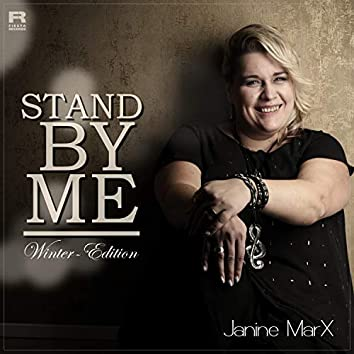 Stand by Me (Winter-Edition)