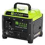 Zipper ZI-STE1100IV, 355 x 324 x...