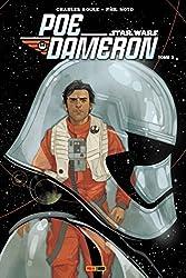 Star Wars - Poe Dameron T03 de Charles Soule
