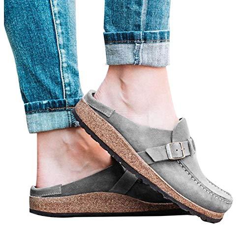 Zapatos Para Dama marca SOFIALXC