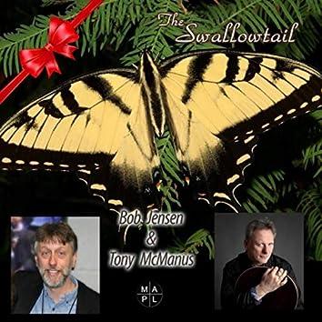 The Swallowtail