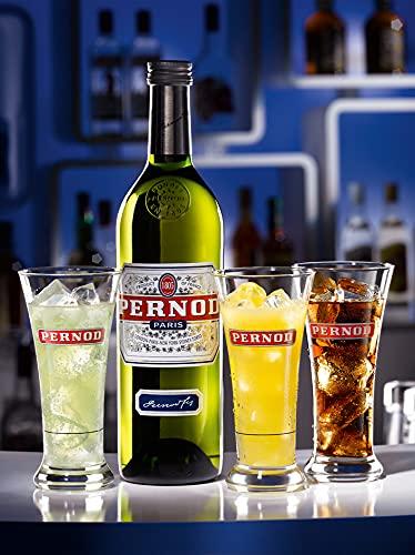 Pernod Anis Schnaps - 3