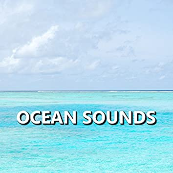 Ocean Sounds