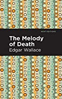 The Melody of Death (Mint Editions)