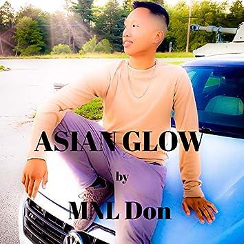 ASIAN GLOW