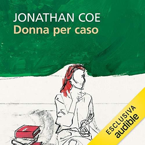 Donna per caso cover art