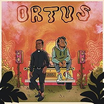 SOLmusic! : Ortus