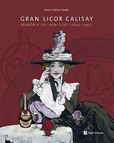 Gran Licor Calisay (Altres)