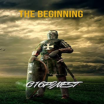 The Beginning (Radio Edit)