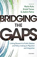 Bridging the Gaps: Linking Research to Public Debates and Policy-Making on Migration and Integration