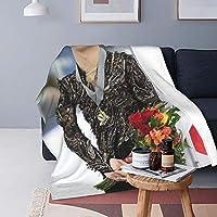 羽生結弦 (5) 人気 毛布 掛け布団 軽量 携帯する 昼休み毛布 多機能 静電防止 抗菌 防臭 ソファ毛布 高級簡約 通勤旅行に必要なもの オフィス毛布 ふとん 男女兼用