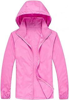 Richer 紫外線対策 ゆったり 無地 カーディガン レディース UV対策 UVカット 新しい 大きいサイズ ファッション 日焼け防止服 レディース 明るく快適 コート UPF50 日焼け止め服 夏
