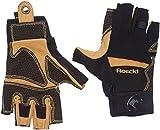 Roeckl Kapin Handschuhe Unisex -