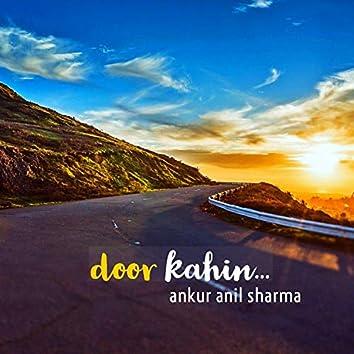 Door Kahin