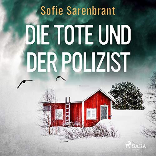 Die Tote und der Polizist cover art