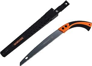 wolf garten pruning saw blade