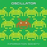 Oscillator...