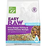 Only Natural Pet Dehydrated Dog Food