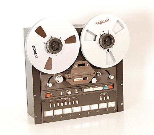Tascam 38 8-Kanal Bandmaschine