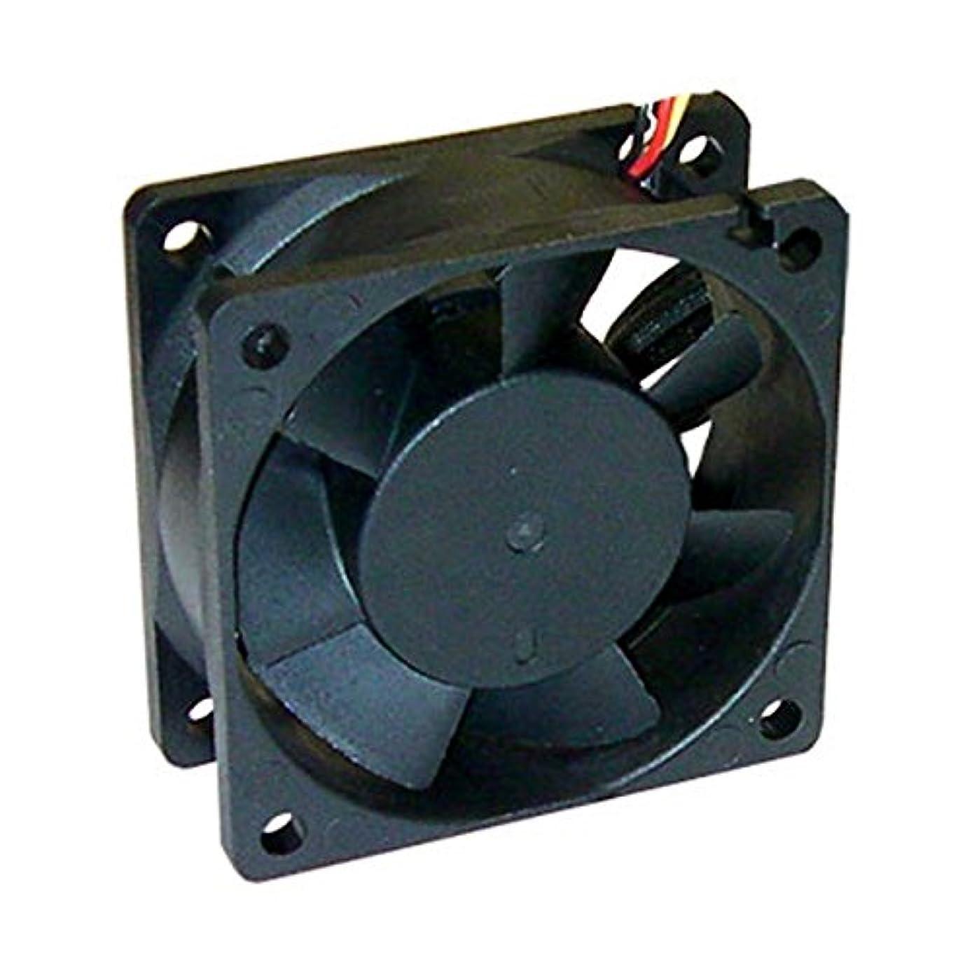 MASSCOOL 60mm Cooling Fan FD06025S1M3/4