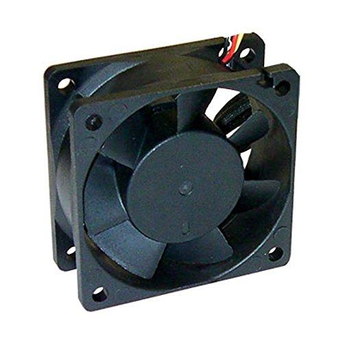 ventilador 60mm 12v fabricante MassCool