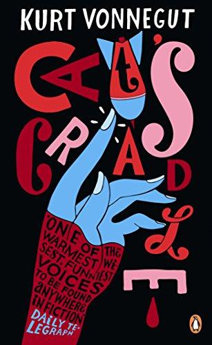 Cat's Cradle: Penguin Essentials
