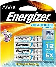 Best counterfeit energizer batteries Reviews