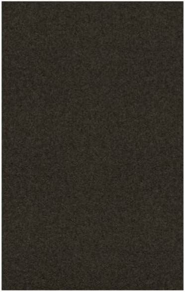 STORMGUARD 05AM011015MB Ultra Draught shop Excluder Charlotte Mall Self-Adhesive Foa