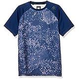 [カンタベリー] トレーニングTシャツ S/S TRAINING TEE メンズ 29 日本 3L (日本サイズ3L相当)