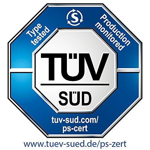 RUD 4718369 Hybrid innov8 - 6
