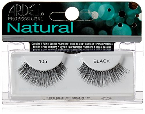 Ardell Natural N° 105 Faux Cils